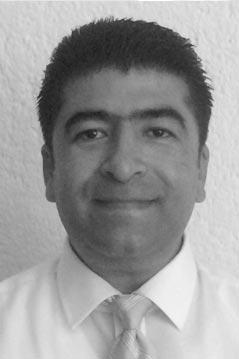 Juan José Becerril